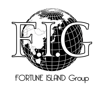 FORTUNE ISLAND Group